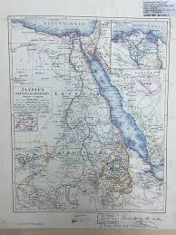 مساقط الخرائط