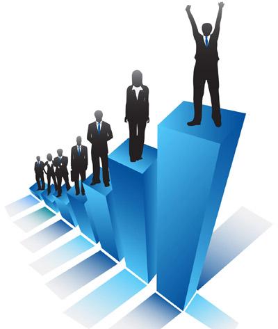 سر النجاح ومفتاح الخير والبركة والفلاح ( كيف تكون ناجحا في أعمالك )