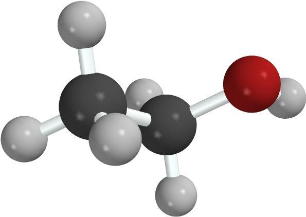 عمر النصف الفيزيائي والبيولوجى والفعال للنظائر المشعة