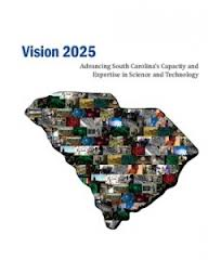 Advancing South Carolina's Capacity and Expertise in Science and Technology