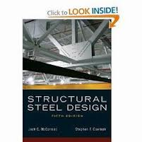 Design Structural Steel Design and Construction