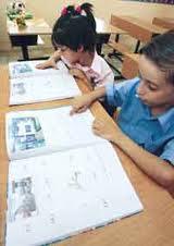 مهارات تنمية الذات لدى الطلبة ذوى صعوبات التعلم