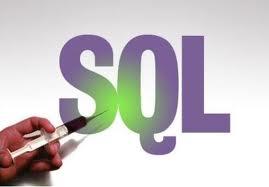 لغة معالجة البيانات - لغة تعريف البيانات