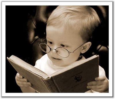 القصص الدينى للأطفال..لعبد الحميد جودة السحار