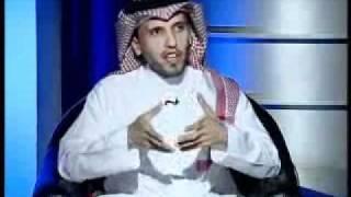 فيديو عن التجارة الإلكترونية
