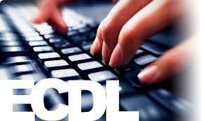 Ecdl Module 1 Reference Manual concepts Of  Information Technology