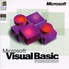 Visual Basic for Applications With Microsoft Word