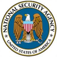 nsa and the supercomputer 2