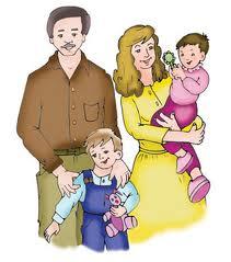 الدليل التدريبي لتعليم الأقران فى مجال الصحة الإنجابية للشباب
