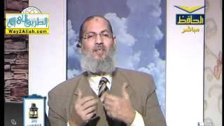مرض الزهيمر والاعجاز العلمي في القرآن