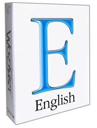 كلمات نادرة في اللغة الإنجليزية