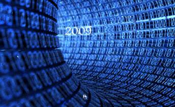 البعثرة والنبش فى الشبكة المعلوماتية