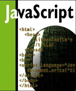 JavaScript Level Two