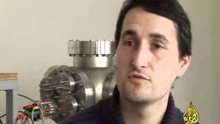 أبحاث علمية - نانو تكنولوجي