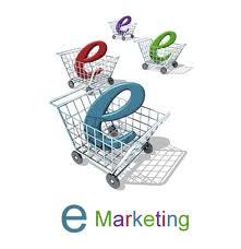 التسويق والتجارة الإلكترونية بين إفرازات التكنولوجيا وضرورة التأقلم