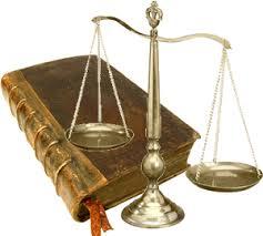 المرفق العام من الناحية القانونية